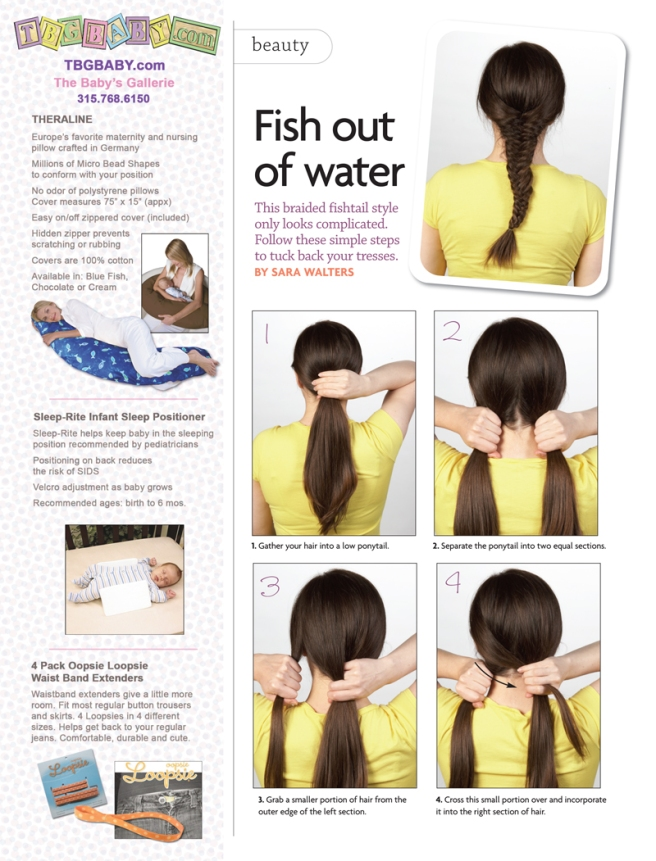 braid-tutorial