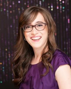 sara walters freelance writer